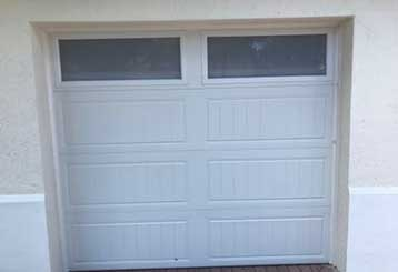 Garage Door Company | Garage Door Repair Humble