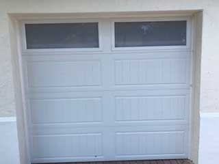 Garage Door Company | Humble, TX