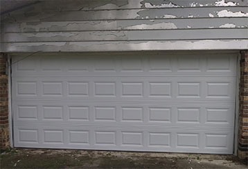 Garage Door Maintenance | Garage Door Repair Humble, TX