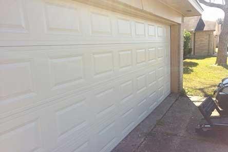 Garage Door Replacement Humble, Garage Door Repair Humble