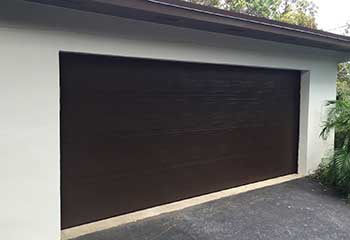 Garage Door Replacement | Humble, TX