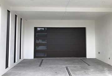 Garage Doors | Garage Door Repair Humble