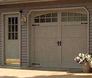 Blogs | Garage Door Repair Humble, TX
