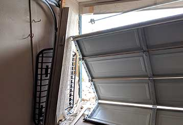Cheap Garage Door Service | Garage Door Repair Humble